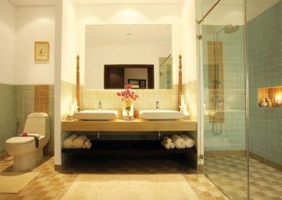 Baan Mandela Asia360 Phuket For Sales (22)-22ioaoa