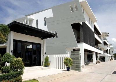 Baan Mandela Asia360 Phuket For Sales (24)-1i11ang
