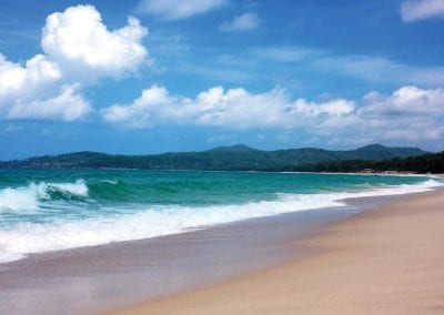 Baan Mandela Asia360 Phuket For Sales (5)-2a3xeoa