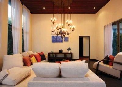 Baan Mandela Asia360 Phuket For Sales (8)-1kpeyne