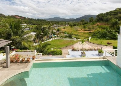 Botan Villa Kathu (10)-20js0vt