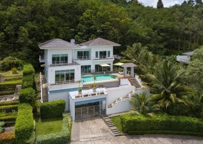Botan Villa Kathu (29)-25sd2av