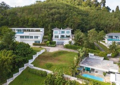 Botan Villa Kathu (37)-yf6l9h