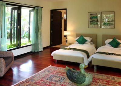 Large Luxury Villa Home For Sale Phuket Beachfront Bang Tao Thailand (32)