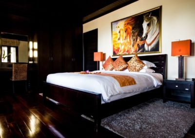 Large Luxury Villa Home For Sale Phuket Beachfront Bang Tao Thailand (34)