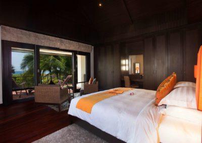 Large Luxury Villa Home For Sale Phuket Beachfront Bang Tao Thailand (39)