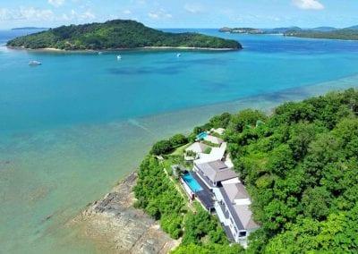Luxury Real Estate Stunning Ocean Waterfront Villa Home For Sale Thailand Phuket (1)-1d9dxbf