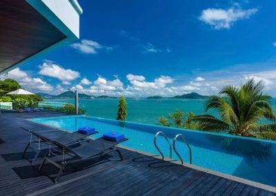 Luxury Real Estate Stunning Ocean Waterfront Villa Home For Sale Thailand Phuket (12)-26gl5n7