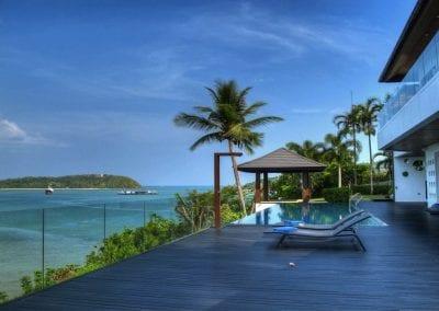 Luxury Real Estate Stunning Ocean Waterfront Villa Home For Sale Thailand Phuket (13)-1lkrtdo