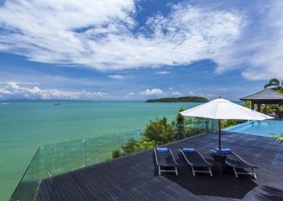 Luxury Real Estate Stunning Ocean Waterfront Villa Home For Sale Thailand Phuket (14)-2obibtb