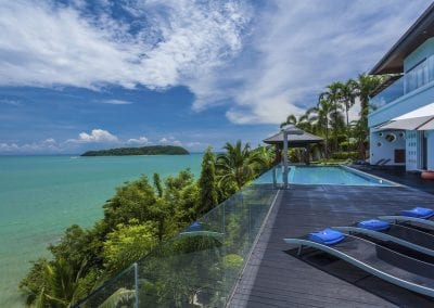 Luxury Real Estate Stunning Ocean Waterfront Villa Home For Sale Thailand Phuket (15)-142hejy