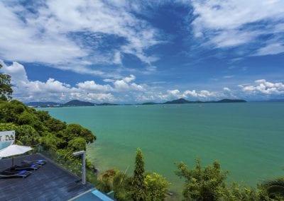 Luxury Real Estate Stunning Ocean Waterfront Villa Home For Sale Thailand Phuket (19)-180pr5h
