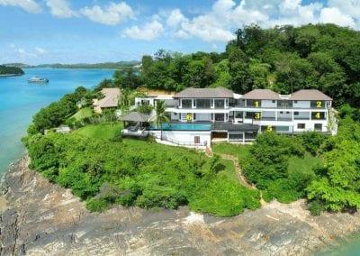Luxury Real Estate Stunning Ocean Waterfront Villa Home For Sale Thailand Phuket (2)-1i88xov