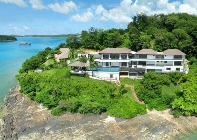Luxury Real Estate Stunning Ocean Waterfront Villa Home For Sale Thailand Phuket (2)-28ss8qe