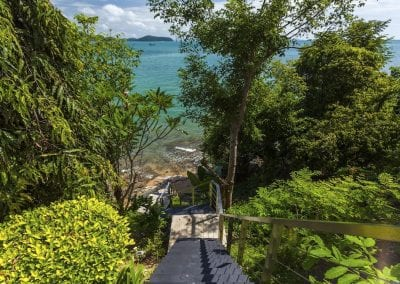 Luxury Real Estate Stunning Ocean Waterfront Villa Home For Sale Thailand Phuket (20)-1d71c6n