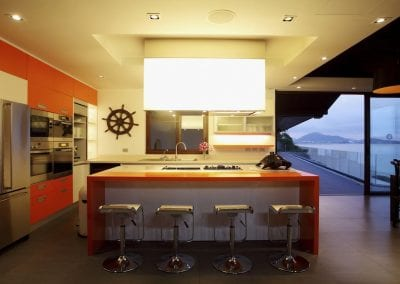 Luxury Real Estate Stunning Ocean Waterfront Villa Home For Sale Thailand Phuket (22)-w2kj5v