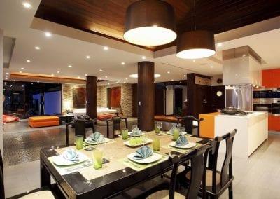 Luxury Real Estate Stunning Ocean Waterfront Villa Home For Sale Thailand Phuket (24)-2am064w