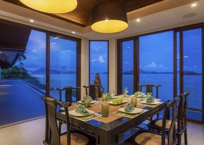 Luxury Real Estate Stunning Ocean Waterfront Villa Home For Sale Thailand Phuket (25)-qskypm