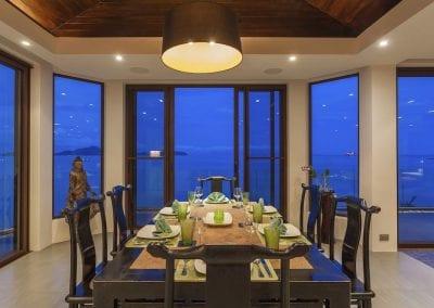 Luxury Real Estate Stunning Ocean Waterfront Villa Home For Sale Thailand Phuket (27)-19kzop9