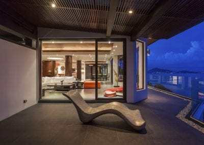 Luxury Real Estate Stunning Ocean Waterfront Villa Home For Sale Thailand Phuket (29)-1l8qjc9