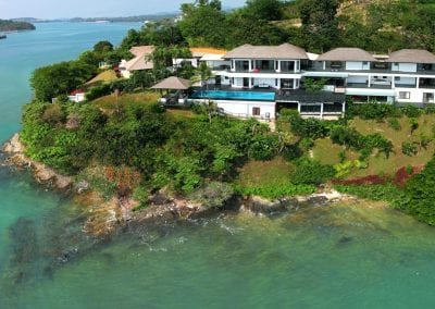Luxury Real Estate Stunning Ocean Waterfront Villa Home For Sale Thailand Phuket (3)-syagt8
