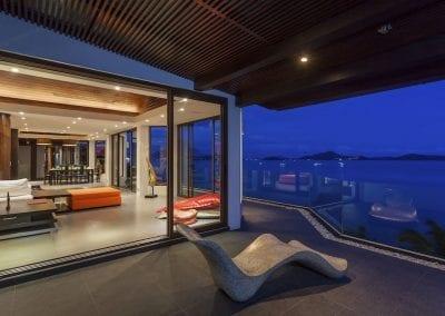 Luxury Real Estate Stunning Ocean Waterfront Villa Home For Sale Thailand Phuket (30)-2kz3yz6