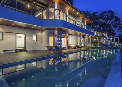 Luxury Real Estate Stunning Ocean Waterfront Villa Home For Sale Thailand Phuket (31)-156te7z