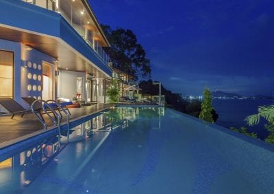 Luxury Real Estate Stunning Ocean Waterfront Villa Home For Sale Thailand Phuket (32)-267jpbb