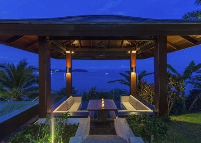 Luxury Real Estate Stunning Ocean Waterfront Villa Home For Sale Thailand Phuket (33)-1lwb68g