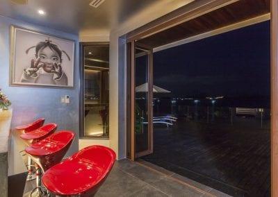Luxury Real Estate Stunning Ocean Waterfront Villa Home For Sale Thailand Phuket (35)-1yq1f7m