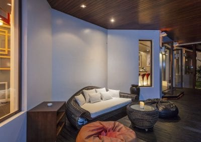 Luxury Real Estate Stunning Ocean Waterfront Villa Home For Sale Thailand Phuket (36)-zwx5va