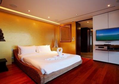 Luxury Real Estate Stunning Ocean Waterfront Villa Home For Sale Thailand Phuket (39)-2ce16j6