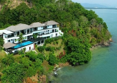 Luxury Real Estate Stunning Ocean Waterfront Villa Home For Sale Thailand Phuket (4)-ucfjuj