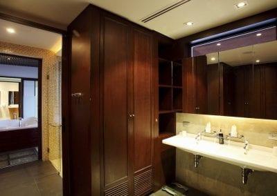 Luxury Real Estate Stunning Ocean Waterfront Villa Home For Sale Thailand Phuket (40)-14d9vh5