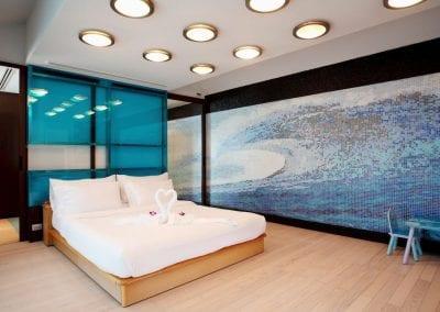 Luxury Real Estate Stunning Ocean Waterfront Villa Home For Sale Thailand Phuket (42)-1nqbb8f
