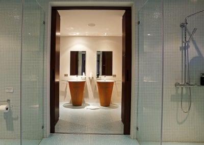Luxury Real Estate Stunning Ocean Waterfront Villa Home For Sale Thailand Phuket (43)-22dcjk3