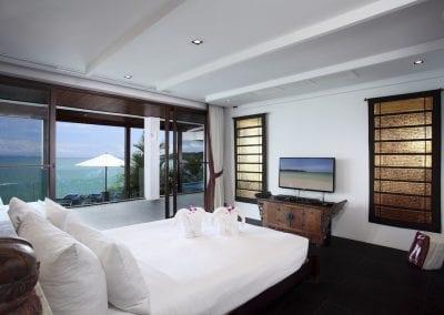 Luxury Real Estate Stunning Ocean Waterfront Villa Home For Sale Thailand Phuket (44)-21ji276