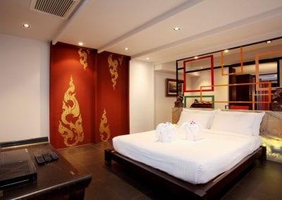 Luxury Real Estate Stunning Ocean Waterfront Villa Home For Sale Thailand Phuket (45)-1hwd2x8