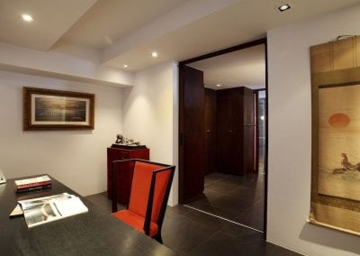 Luxury Real Estate Stunning Ocean Waterfront Villa Home For Sale Thailand Phuket (46)-2fmr7oj