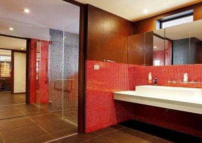 Luxury Real Estate Stunning Ocean Waterfront Villa Home For Sale Thailand Phuket (47)-11b78cv