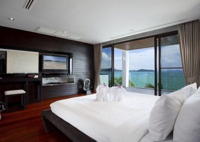 Luxury Real Estate Stunning Ocean Waterfront Villa Home For Sale Thailand Phuket (48)-2dyg4te