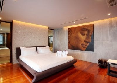 Luxury Real Estate Stunning Ocean Waterfront Villa Home For Sale Thailand Phuket (49)-u3q1ai