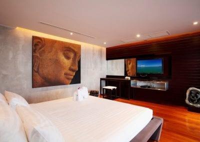 Luxury Real Estate Stunning Ocean Waterfront Villa Home For Sale Thailand Phuket (50)-1tgcun7