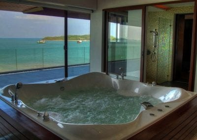 Luxury Real Estate Stunning Ocean Waterfront Villa Home For Sale Thailand Phuket (52)-1a7za26