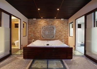 Luxury Real Estate Stunning Ocean Waterfront Villa Home For Sale Thailand Phuket (53)-vq8wd0