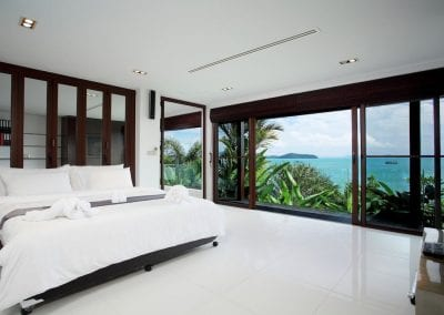 Luxury Real Estate Stunning Ocean Waterfront Villa Home For Sale Thailand Phuket (56)-18ufcyb