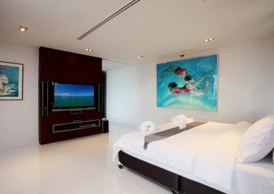 Luxury Real Estate Stunning Ocean Waterfront Villa Home For Sale Thailand Phuket (58)-1ntliy5