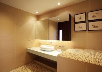 Luxury Real Estate Stunning Ocean Waterfront Villa Home For Sale Thailand Phuket (59)-24ahtot