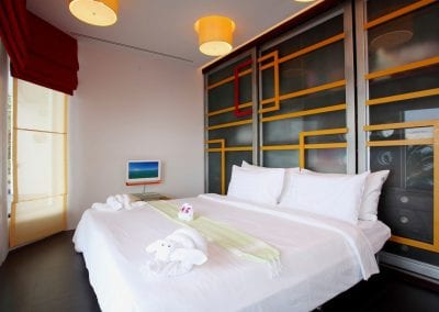 Luxury Real Estate Stunning Ocean Waterfront Villa Home For Sale Thailand Phuket (60)-1y7q6sn