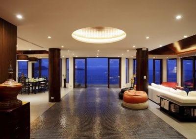 Luxury Real Estate Stunning Ocean Waterfront Villa Home For Sale Thailand Phuket (7)-pvv9ri